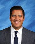 Dr. Montero, Fidel