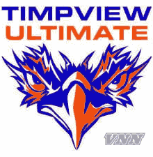 Link to THS Athletics VNN Site